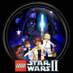 ليغو حرب النجوم الثاني 3 رمز