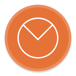 Airmail 4 icon
