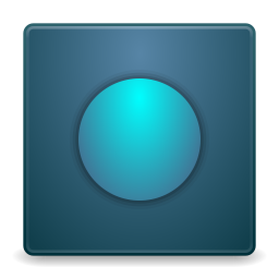 Apps chromium browser icon