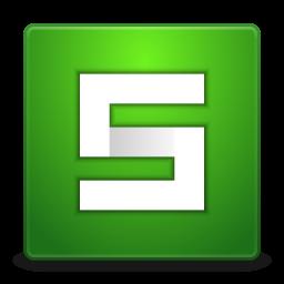 Apps wps office etmain icon