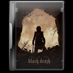 Black Death icon