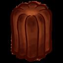Canele icon