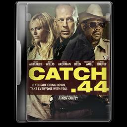 Catch 44 icon
