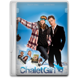 Chalet Girl icon