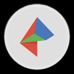 Color Efex Pro icon