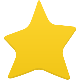 Custom shape tool icon