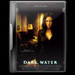 Dark Water icon