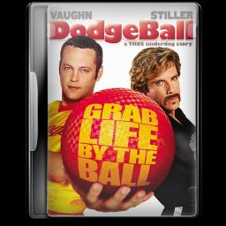 Dodgeball A True Underdog Story icon