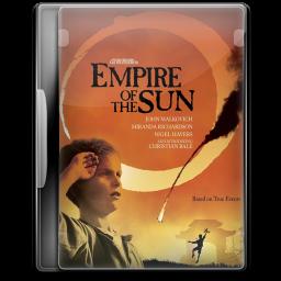 Empire of the Sun icon