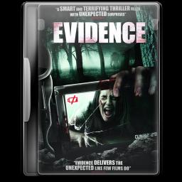 Evidence 2012 icon