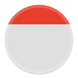 Fantastical2Blank icon