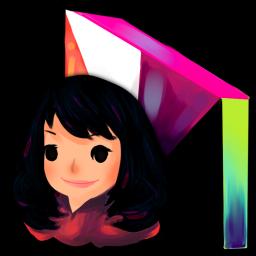 Folder A Chan icon