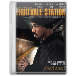 Fruitvale Station icon