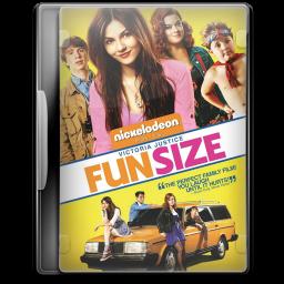 Fun Size icon