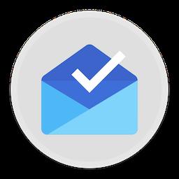 Google Inbox icon