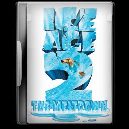 Ice Age The Meltdown icon