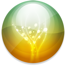 Inspiration Orb 5 icon