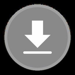 JawboneUpdater icon