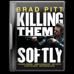 Killing Them Softly icon