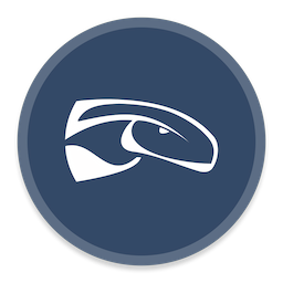 Komodo icon