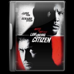 Law Abiding Citizen icon
