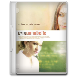 Loving Annabelle icon