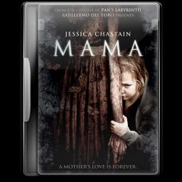 Mama icon