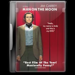 Man on the Moon icon