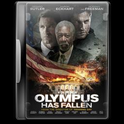 Olympus Has Fallen icon
