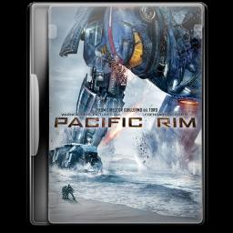 Pacific Rim icon