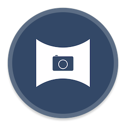 PanoramaMaker icon