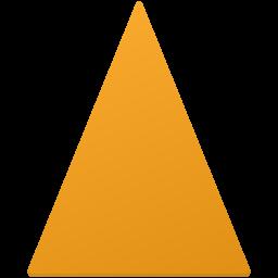 Sharpen tool icon