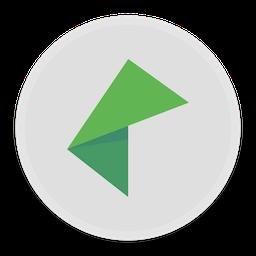Sharpener Pro icon