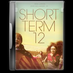 Short Term 12 icon