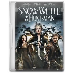 Snow White and the Huntsman icon