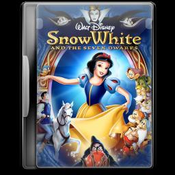 Snow White and the Seven Dwarfs icon