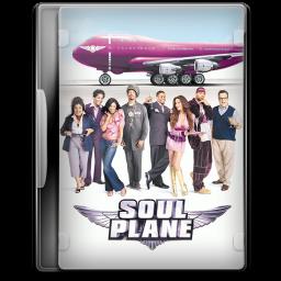 Soul Plane icon
