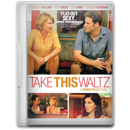 Take This Waltz icon