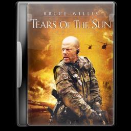 Tears of the Sun icon