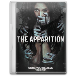 The Apparition icon