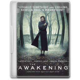 The Awakening icon