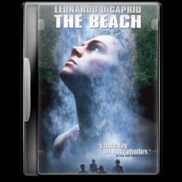 The Beach icon
