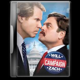 The Campaign icon