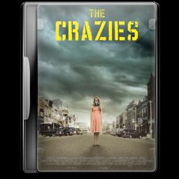 The Crazies icon