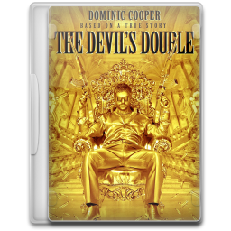 The Devils Double icon