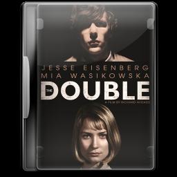 The Double 2013 icon