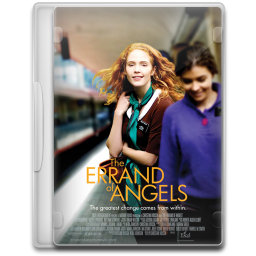 The Errand of Angels icon