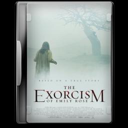 The Exorcism of Emily Rose icon