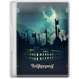 The Innkeepers icon