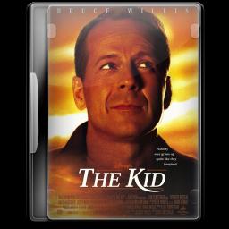 The Kid icon